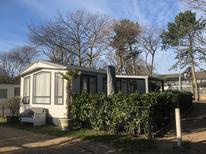 Vakantiehuis 1930672 voor 4 personen in Den Haag