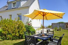 Holiday home 1930677 for 6 persons in Perros-Guirec