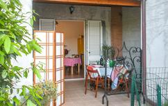 Appartement 1930726 voor 5 personen in San Benedetto del Tronto