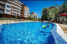 Holiday apartment 1930752 for 2 persons in Sveti Vlas