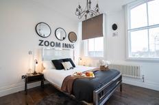 Appartement 1930757 voor 6 personen in Birmingham