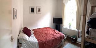 Appartement 1930759 voor 6 personen in London