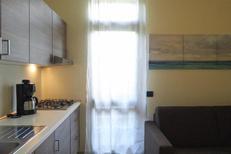 Holiday apartment 1930796 for 4 persons in Moniga del Garda