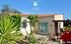 Holiday home 1930806 for 5 persons in Alcobaça