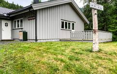 Holiday apartment 1930866 for 8 persons in Hemsedal