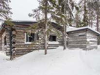 Holiday home 1930980 for 6 persons in Kuusamo