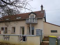 Feriebolig 1930990 til 12 personer i Saulon-La Rue
