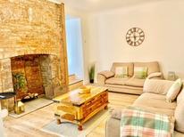 Rekreační byt 1931016 pro 4 osoby v Little Haven