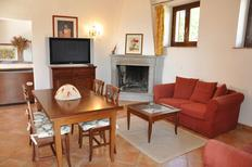 Holiday apartment 1931058 for 6 persons in Acquapendente