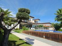 Casa de vacaciones 1931062 para 11 personas en Calafat Playa