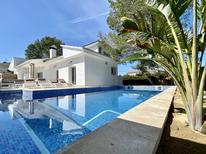 Dom wakacyjny 1931086 dla 8 osób w Les Tres Cales