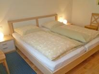 Ferielejlighed 1931115 til 4 personer i Schmallenberg-Kernstadt