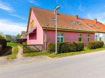 Studio 1931181 for 2 persons in Altentreptow