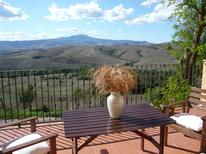 Holiday apartment 1931193 for 2 persons in Acquapendente