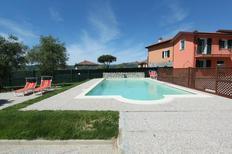 Ferielejlighed 1931256 til 4 personer i Santo Stefano di Magra