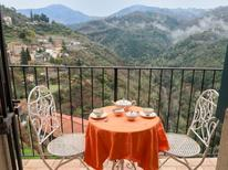 Holiday home 1931262 for 4 persons in Apricale