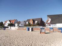Apartamento 1931420 para 4 personas en Wyk auf Föhr