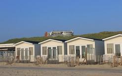 Dom wakacyjny 1931517 dla 4 osoby w Wijk aan Zee