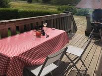 Vakantiehuis 1931719 voor 7 personen in La Bresse
