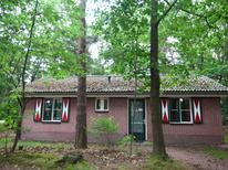 Vakantiehuis 1931831 voor 4 personen in Vlierden