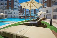 Ferienwohnung 1932138 für 4 Personen in Hurghada