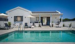 Holiday home 1932200 for 4 persons in Sarakinado