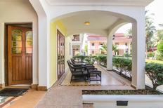 Holiday apartment 1932226 for 2 persons in Colva