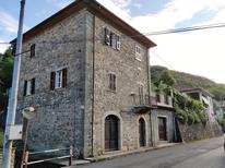 Holiday home 1932231 for 8 persons in Comano