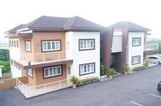 Appartement 1932234 voor 2 personen in Montego Bay