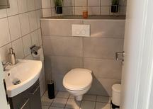 Holiday home 1932292 for 4 persons in Wienrode