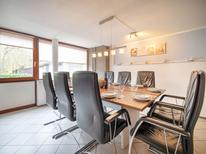 Holiday home 1932331 for 10 persons in Berg en Terblijt