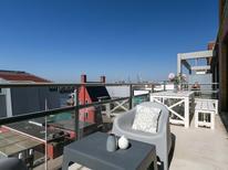 Appartement 1932333 voor 5 personen in Den Haag