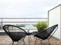 Appartement 1932339 voor 6 personen in Den Haag