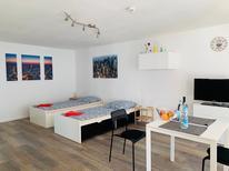 Rekreační byt 1932630 pro 2 osoby v Leverkusen