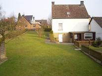 Casa de vacaciones 1932634 para 8 personas en Möhnesee