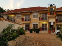 Holiday apartment 1932663 for 2 persons in Kampala
