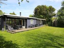 Vakantiehuis 1932777 voor 4 personen in Bjerge Nordstrand