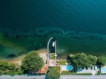 Vakantiehuis 1932940 voor 5 personen in Meina