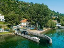 Vakantiehuis 1932941 voor 5 personen in Meina