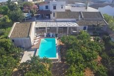 Holiday home 1933021 for 11 persons in Marsala