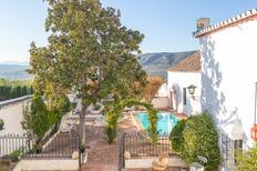 Vakantiehuis 1933045 voor 10 personen in Ronda