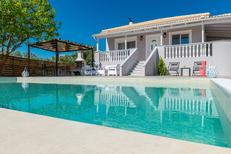 Holiday home 1933163 for 6 persons in Zakynthos