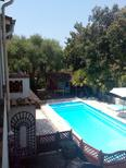 Holiday home 1933659 for 12 persons in Antibes