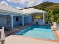 Casa de vacaciones 1933789 para 6 personas en Jolly Harbour