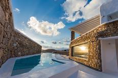 Vakantiehuis 1933799 voor 8 personen in Mykonos