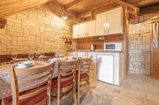 Vakantiehuis 1933816 voor 6 personen in Pivka