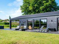 Holiday home 1933827 for 8 persons in Hejlsminde