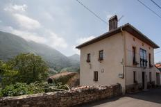 Holiday home 1933829 for 8 persons in El Cueto