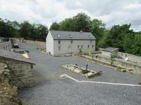 Holiday home 1933870 for 6 persons in Graiguenamanagh