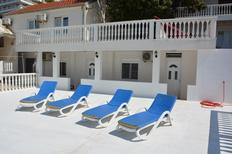 Holiday home 1933875 for 3 persons in Sutomore